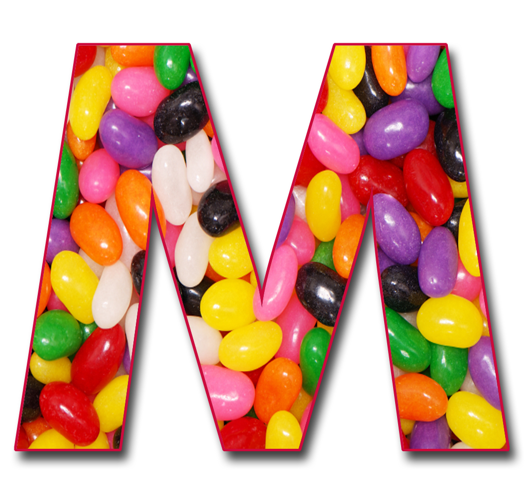4 Best Images of Printable Bubble Letters Lowercase L
