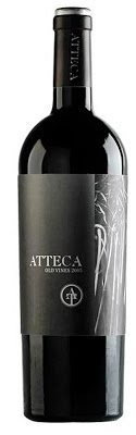 Comprar Atteca 2009
