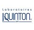 Laboratorios Quinton España