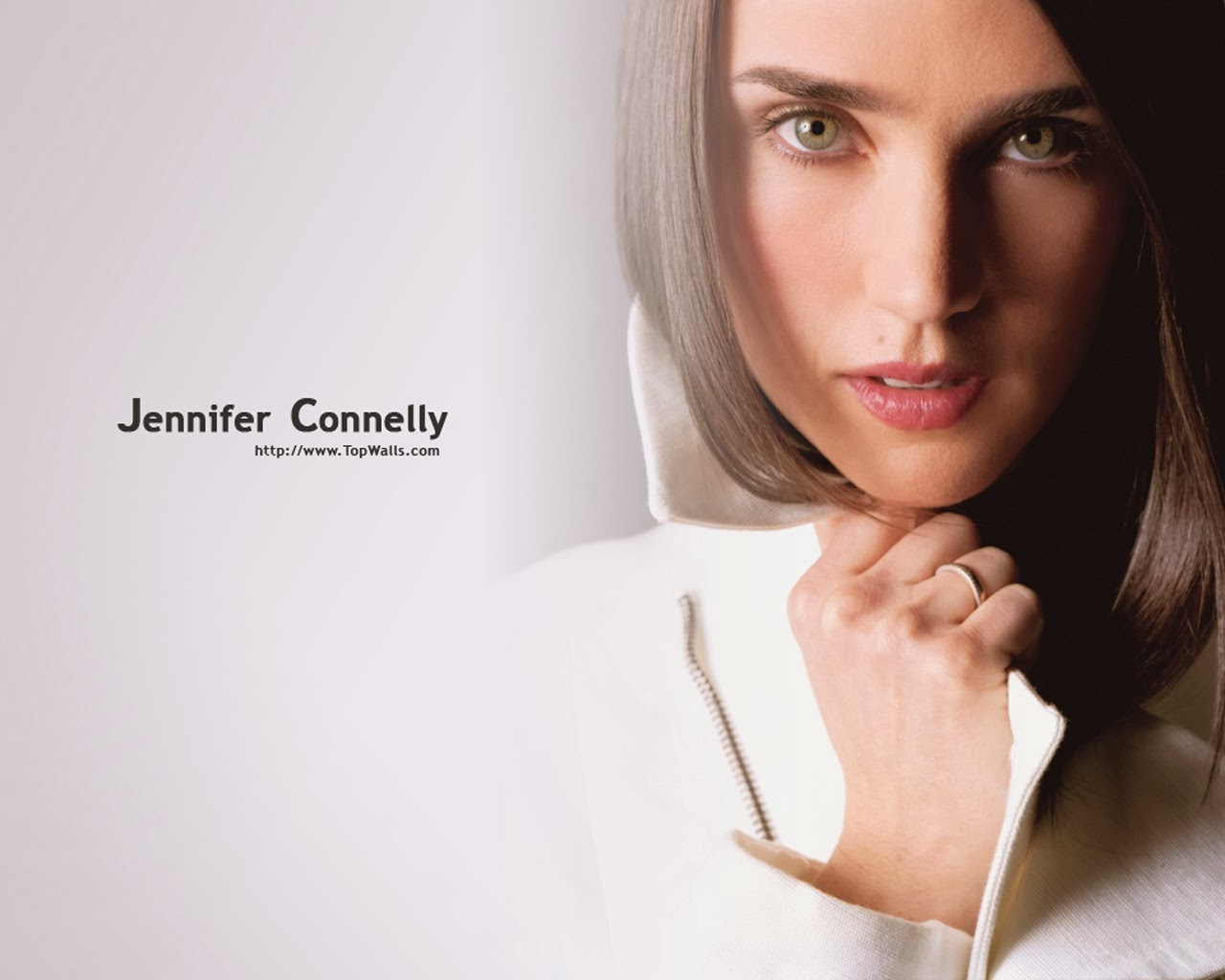 231 sexy jennifer connelly -#main