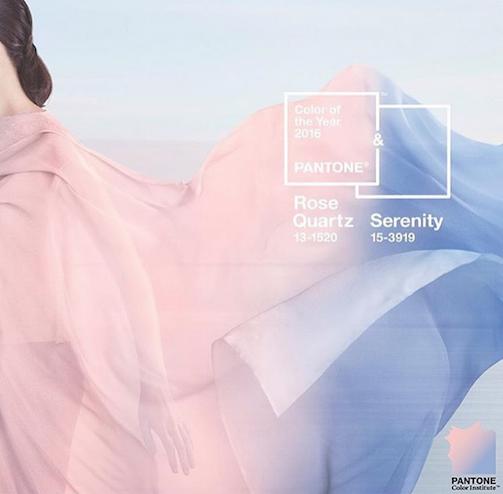 Pantone-Color-Of-The-Year-2016-Rose-Quartz-&-Serenity