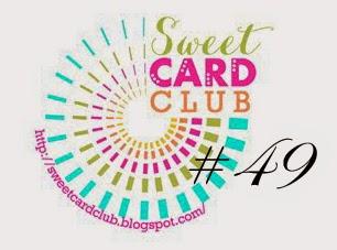 http://sweetcardclub.blogspot.com.es/2014/10/reto-octubre-tarjeta-con-bruja.html