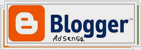 Cara Daftar Google Adsense Pasti Approve Dalam 4 – 5 Hari….!!!