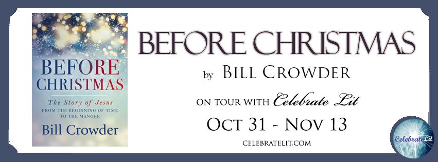 Oct 31 - Nov 13
