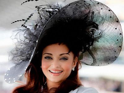 Aishwarya Rai Standard Resolution Wallpaper 6
