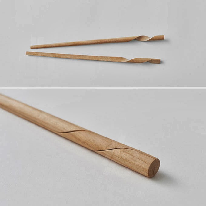 Rassen Chopsticks