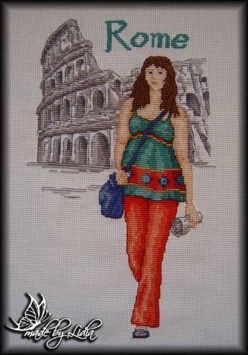 http://adzia1313.blogspot.com/2013/04/rome-lady-koniec.html