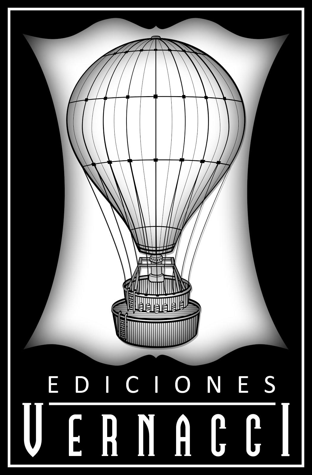 Ediciones Vernacci S.L