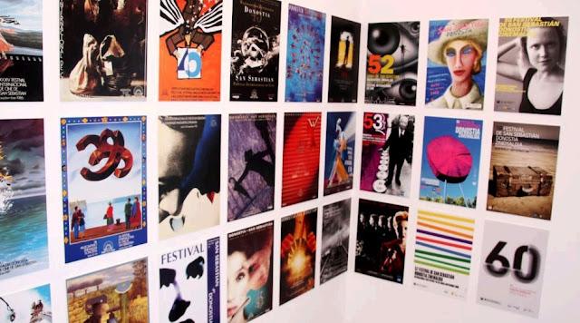 Donostia 2012: Día 4. Desencanto en la Sección Oficial - Blog Festivales de cine