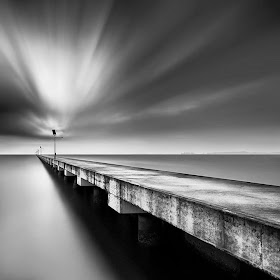 07-Jamal-Alias-Black-and-White-Long-Exposure-Photographs-www-designstack-co