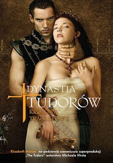 http://harlequin.pl/ksiazki/dynastia-tudorow-krolowa-traci-glowe