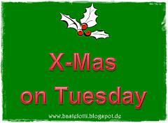 http://www.bastelotti.blogspot.de/2013/12/heute-gibt-es-doppelt-weihnachtliches.html