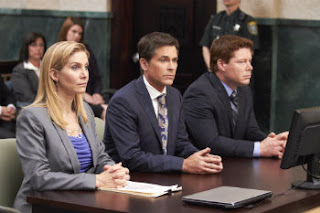 Casey+Anthony Prosecuting Casey Anthony: Rob Lowe Stars in Lifetime Movie