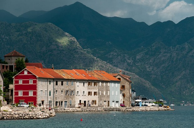 Beautiful pictures of Montenegro ~ Travel And See The World