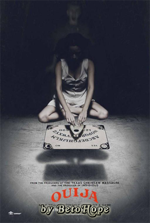 Ouija [1080p] [Latino-Ingles] [MEGA]