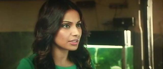Full Hindi Movie Aatma 2013 HD