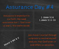 http://graceformeu.blogspot.com/2015/09/assurance-guided-scripture-journal-day-4.html