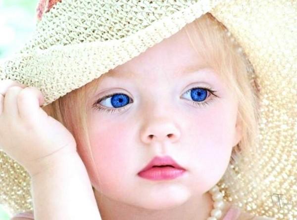 Models Lawas: Cute Babies Wallpaper