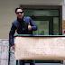 Pontelatone, consorzio di bonifica del Basso Volturno: in sciopero da questa mattina i 75 lavoratori che non ricevo lo stipendio da sei mesi. Comparto agricolo interessato a rischio