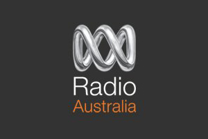 Click for my recent appearence on Australian National Radio Science show....
