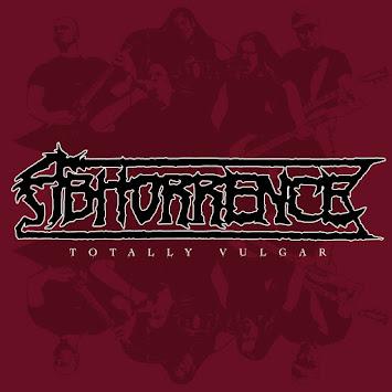 """Abhorrence - """"Totally Vulgar"""""""