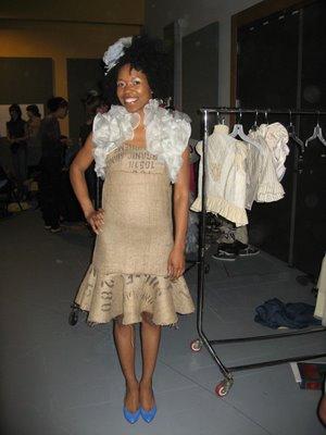 potato boutique some more potato sack dresses just in