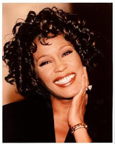 VIDEO IN MEMORIAN WHITNEY HOUSTON