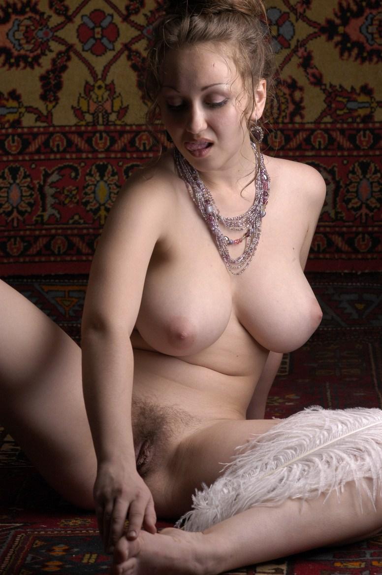 http://3.bp.blogspot.com/-RVkfyD7syVM/UEBS-umxQhI/AAAAAAAABaU/TQsq_zB7cyE/s1600/m11.jpg