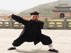 Zhong Yunlong