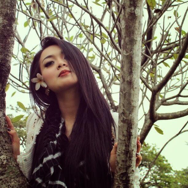 Wika Salim Photo | HQ Picture