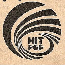 Hit Pop