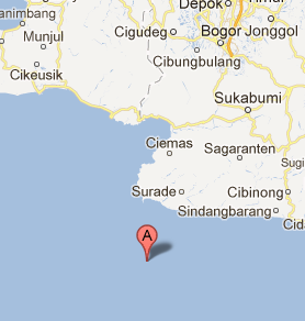 jakarta_indonesian_quake_2012_epicenter_map_recent_natural_disasters