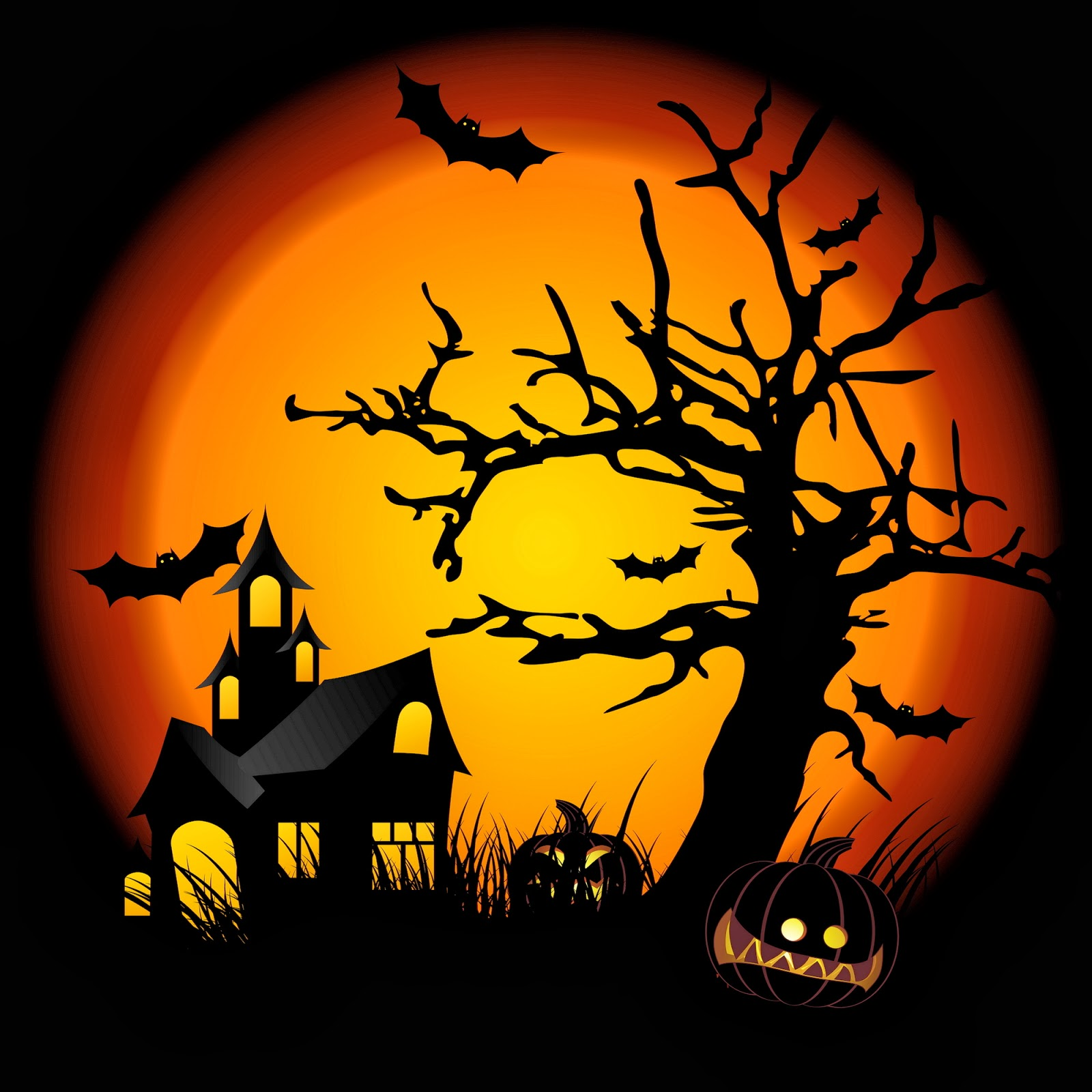 free bar trivia questions 10 more free halloween trivia questions free bar trivia questions 10 more free halloween trivia questions