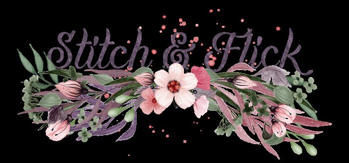 Stitch and Flick