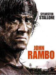 Baixar Filme Rambo Quadrilogia Dublado