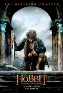 watch THE HOBBIT : THE BATTLE OF THE FIVE ARMIES 2014 movie streaming free online watch latest movies online free streaming full video movies streams free