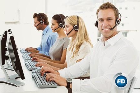 Fénix Directo opiniones clientes noviembre 2014