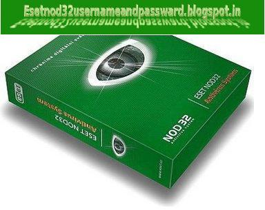 ESET SMART SECURITY KEYS PLUS FINAL CRACK SERIAL NUMBER VALID TILL