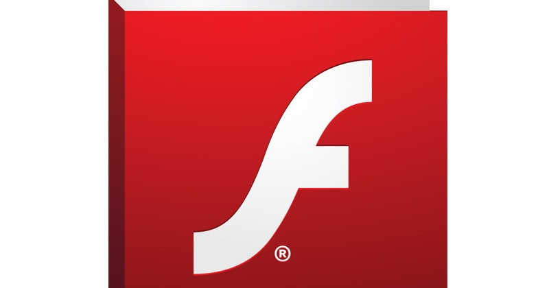 download pdf from flash player