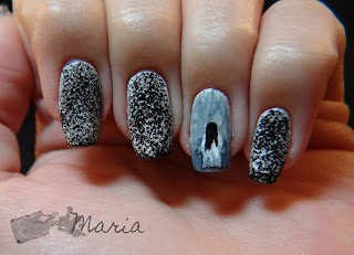 http://rainpow-nails.blogspot.de/2015/10/halloween-dont-watch-this.html