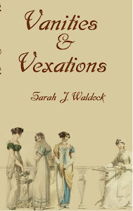 Vanities and Vexations