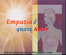 Criemos a Realidade da Empatia