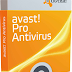Avast Pro Antivirüs 2014 Full 9.0.2007.172 Türkçe