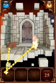 Best Game App Walkthrough 100 Doors Parallel Worlds Level