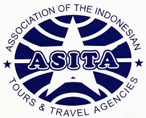 MEMBER OF ASITA NORTH SUMATERA
