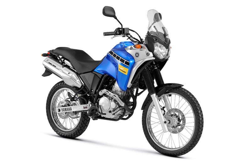 Top Motos Da Yamaha 2 Top Motos