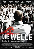 Die welle (A onda)