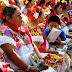 Entregan en Uxmal la Constitución de Yucatán traducida al maya