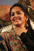 Anushka photos at lingaa audio-thumbnail-4