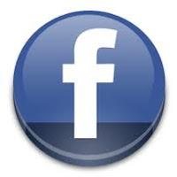 Polub jasie na Facebooku